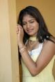 Daya Movie Actress Manaswini Hot Stills