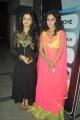 Richa Panai, Disha Pandey @ Manathil Mayam Seithai Movie Audio Launch Stills