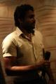 Sethu @ Manathil Mayam Seithai Movie Audio Launch Stills