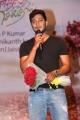 Prince @ Manathil Mayam Seithai Movie Audio Launch Stills