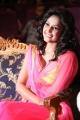 Disha Pandey @ Manathil Mayam Seithai Movie Audio Launch Stills