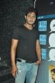 Manathil Mayam Seithai Movie Audio Launch Stills