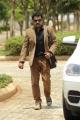 Actor Sethu in Manathil Mayam Seithai Latest Stills