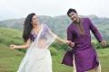 Prince, Disha Pandey in Manathil Mayam Seithai Latest Stills