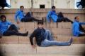 Actor Prince in Manathil Mayam Seithai Latest Stills