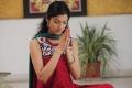 Actress Richa Panai in Manathil Mayam Seithai Latest Stills