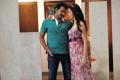 Sethu, Richa Panai in Manathil Mayam Seithai Latest Stills