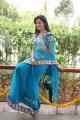 Actress Richa Panai at Manathil Mayam Seithai Movie Launch Stills