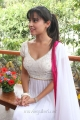 Actress Disha Pandey at Manathil Maayam Seithaai Movie Launch Stills