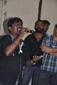 Manathodu Mano 175th Episode Celebration Stills