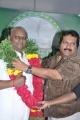 TL Maharajan, Mano at Manathodu Mano 175th Episode Celebration