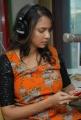 Chat Chat With Manchu Lakshmi Prasanna About Gundello Godari