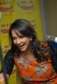Lakshmi Manchu Says About Gundello Godari in Radio Mirchi Photos