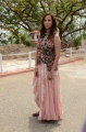 Actress Lakshmi Manchu Gallery @ Laxmi Bomb Movie Launch