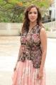 Actress Manchu Lakshmi Gallery @ Laxmi Bomb Movie Launch