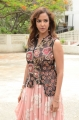 Actress Manchu Lakshmi Prasanna Gallery @ Laxmi Bomb Movie Launch