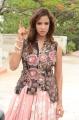 Actress Manchu Lakshmi Gallery @ Lakshmi Bomb Movie Launch