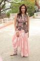 Actress Manchu Lakshmi Prasanna Gallery @ Lakshmi Bomb Movie Launch