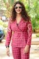 Telugu Actress Manchu Lakshmi New Pics