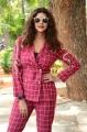 Actress Lakshmi Manchu Pics @ Papa Chalo Hyderabad Song Launch