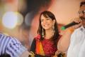 Manchu Lakshmi Prasanna Recent Photos at Gundello Godari Platinum