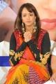 Manchu Lakshmi Prasanna Cute Photos at Gundello Godari Platinum