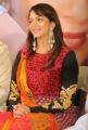 Beautiful Manchu Lakshmi Prasanna Photos in Salwar Kameez
