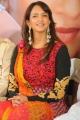 Lakshmi Prasanna Latest Photos at Gundello Godari Platinum Disc Function