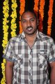 Manoj New Movie Launch Stills
