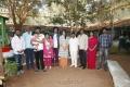 Manchu Vishnu New Movie Launch Photos