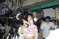 Ariaana, Lakshmi Prasanna at Manchu Vishnu New Movie Launch Photos