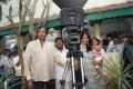 Mohan Babu, Lakshmi Prasanna at Manchu Vishnu New Movie Launch Photos