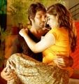 Arya, Hansika Motwani in Mande Suryudu Movie New Photos