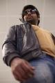 Actor Arya in Mande Suryudu Movie New Photos