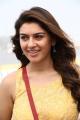 Heroine Hansika Motwani in Mande Suryudu Movie New Photos