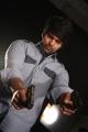 Hero Arya in Mande Suryudu Movie New Photos