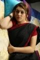 Actress Hansika Motwani in Mande Suryudu Movie Stills