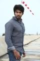 Actor Arya in Mande Suryudu Movie Stills