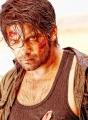Hero Arya in Mande Suryudu Movie Stills