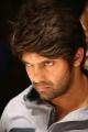 Mande Suryudu Telugu Movie Stills
