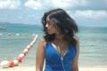 Actress Shammu in Mango Movie Hot Stills