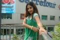 Actress Archana Sharma in Mango Movie Hot Stills