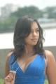 Actress Shammu in Mango Telugu Movie Stills