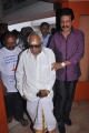Nizhalgal Ravi, MS Viswanathan at Manidhanaha Iru Audio Launch Photos