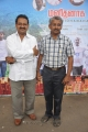 Director Sethumani Anantha at Manidhanaha Iru Audio Launch Stills