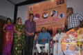 Manidhanaha Iru Movie Audio Launch Stills
