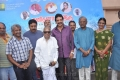 Manidhanaha Iru Audio Launch Stills