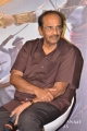 KV Vijayendra Prasad @ Manikarnika Movie Trailer Launch Stills