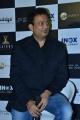 Producer Kamal Jain @ Manikarnika Movie Trailer Launch Stills