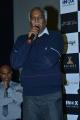 Tammareddy Bharadwaja @ Manikarnika Movie Trailer Launch Stills